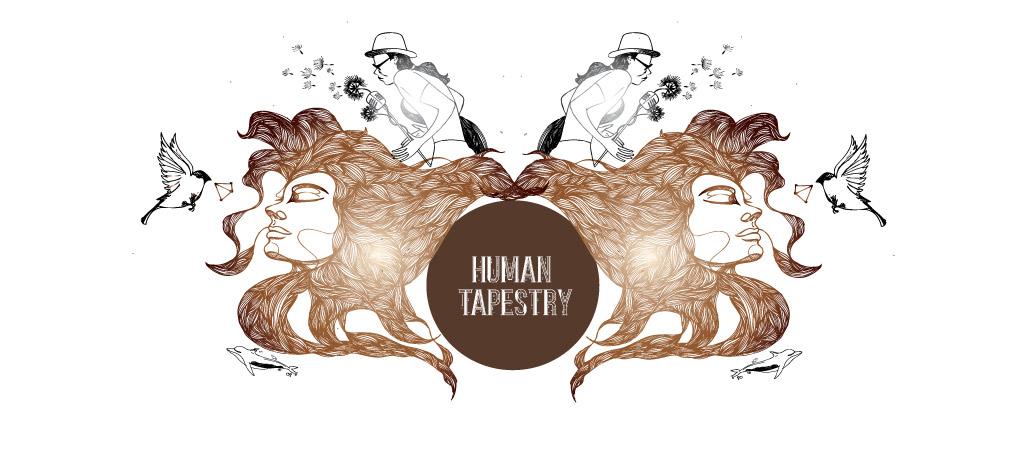 HumanTapesrty_Website