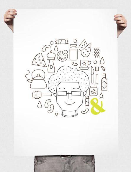 poster2_FB
