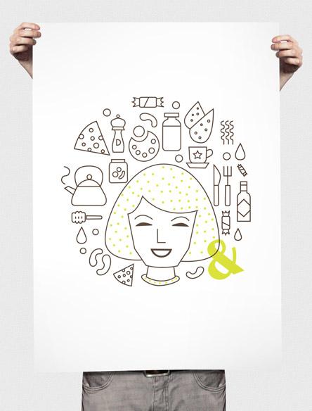poster3_FB