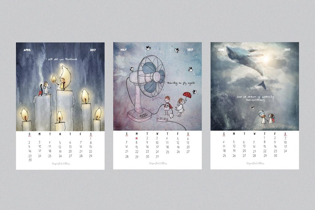 N Calendar Art History : Art calendar vimal chandran