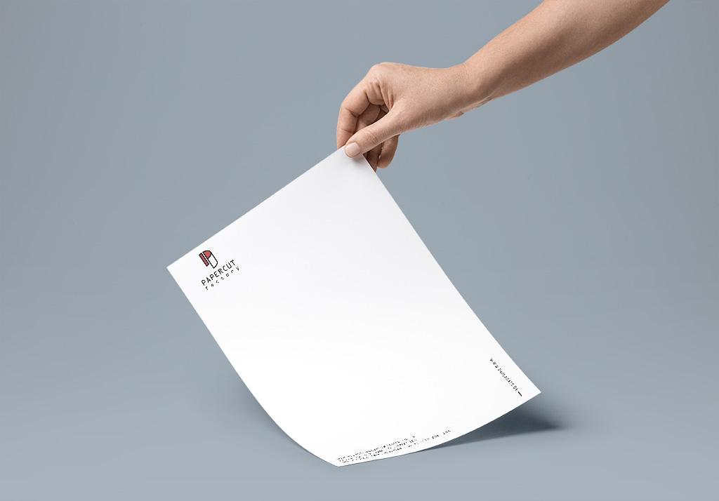 A4_PaperCut