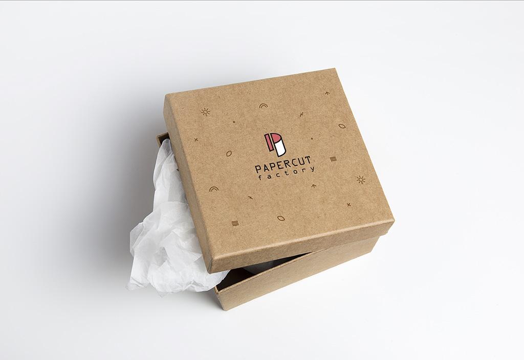 Box_PaperCut