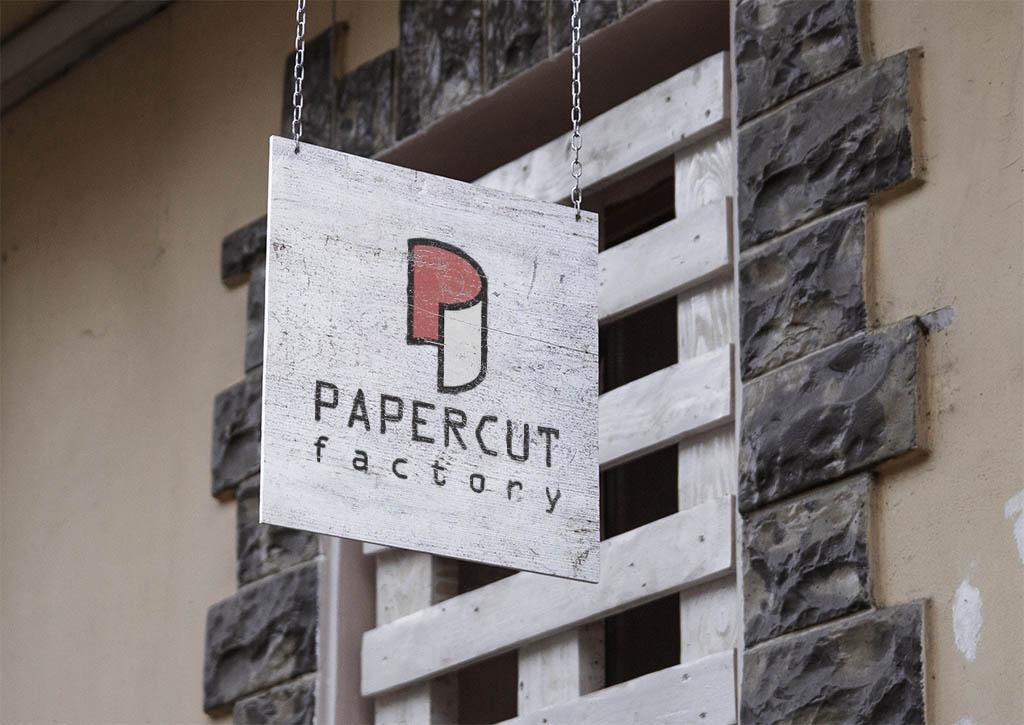 papercut_hanging