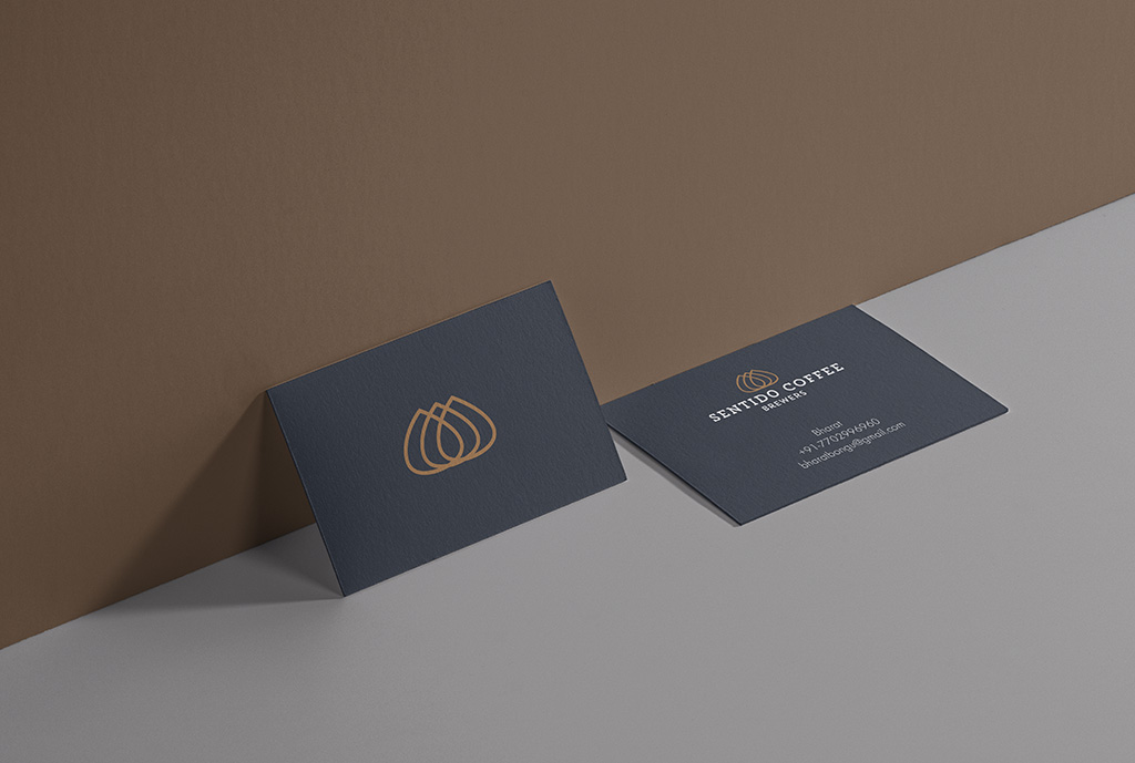Business-Card-Branding