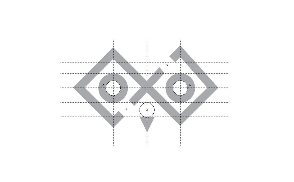 Logomark_Construction