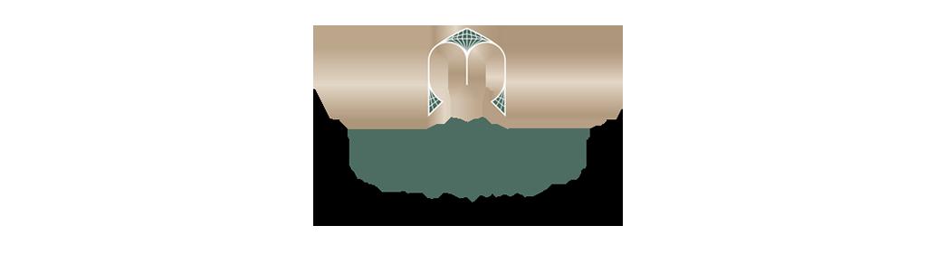 portmuziris2