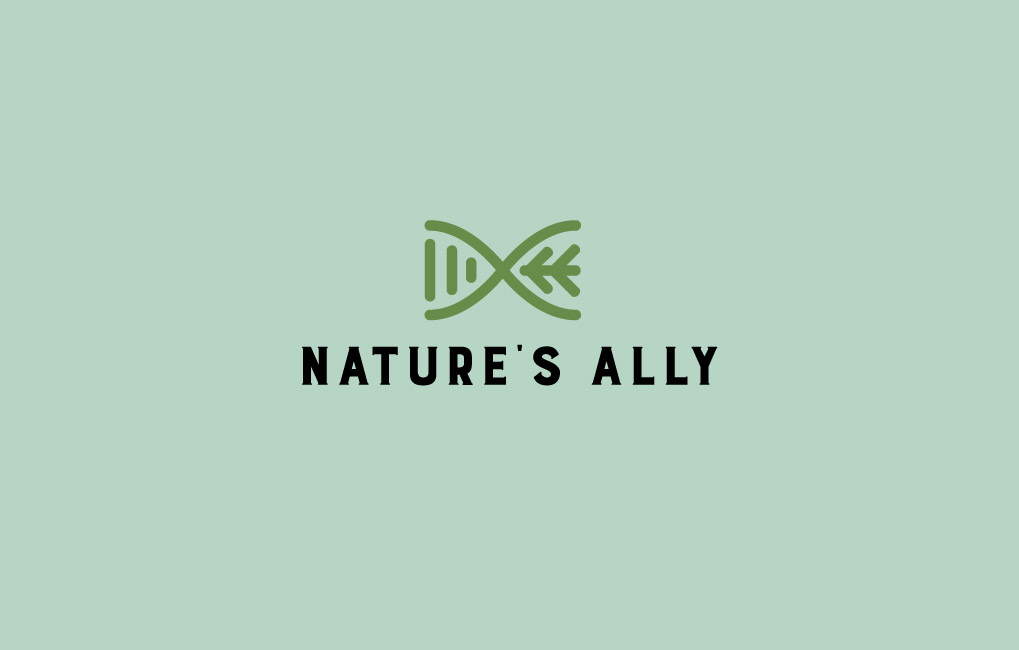 Nature's-Ally8