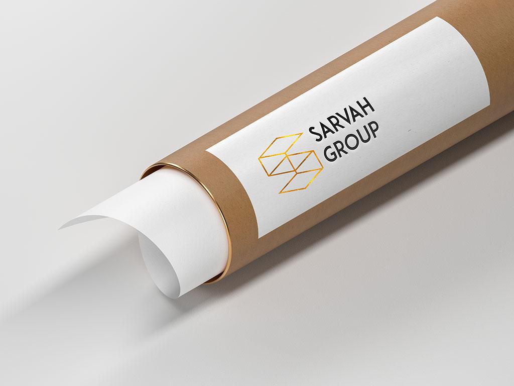 SarvahGroup_Logo10
