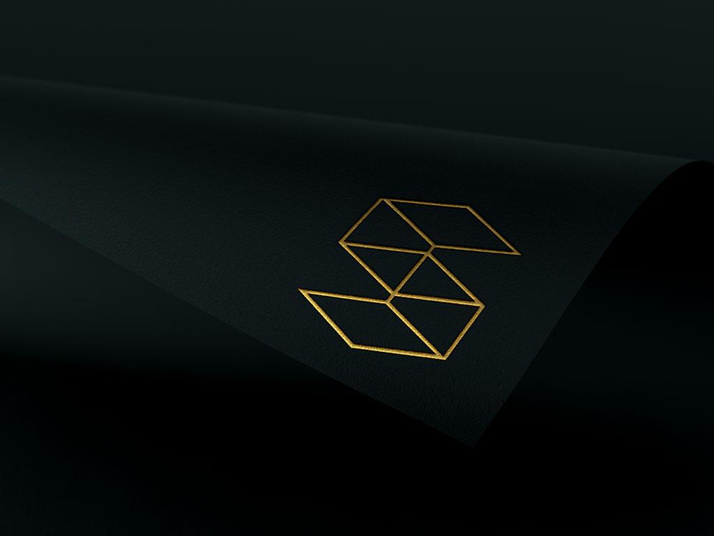 SarvahGroup_Logo7