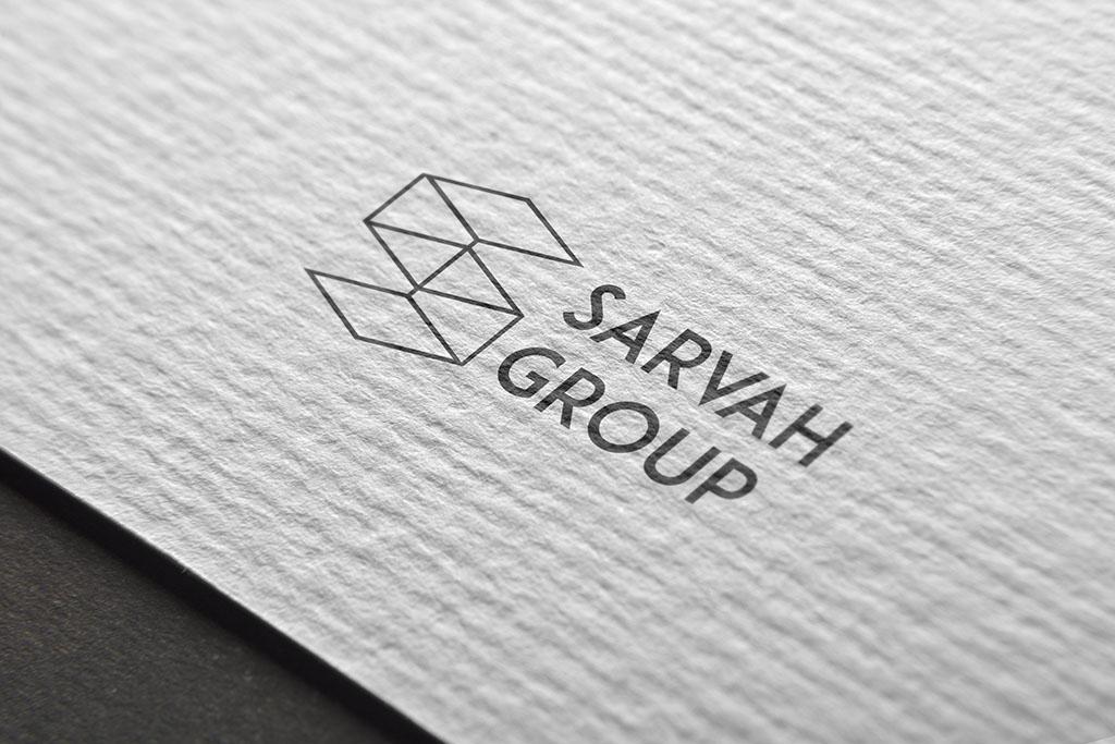 SarvahGroup_Logo8