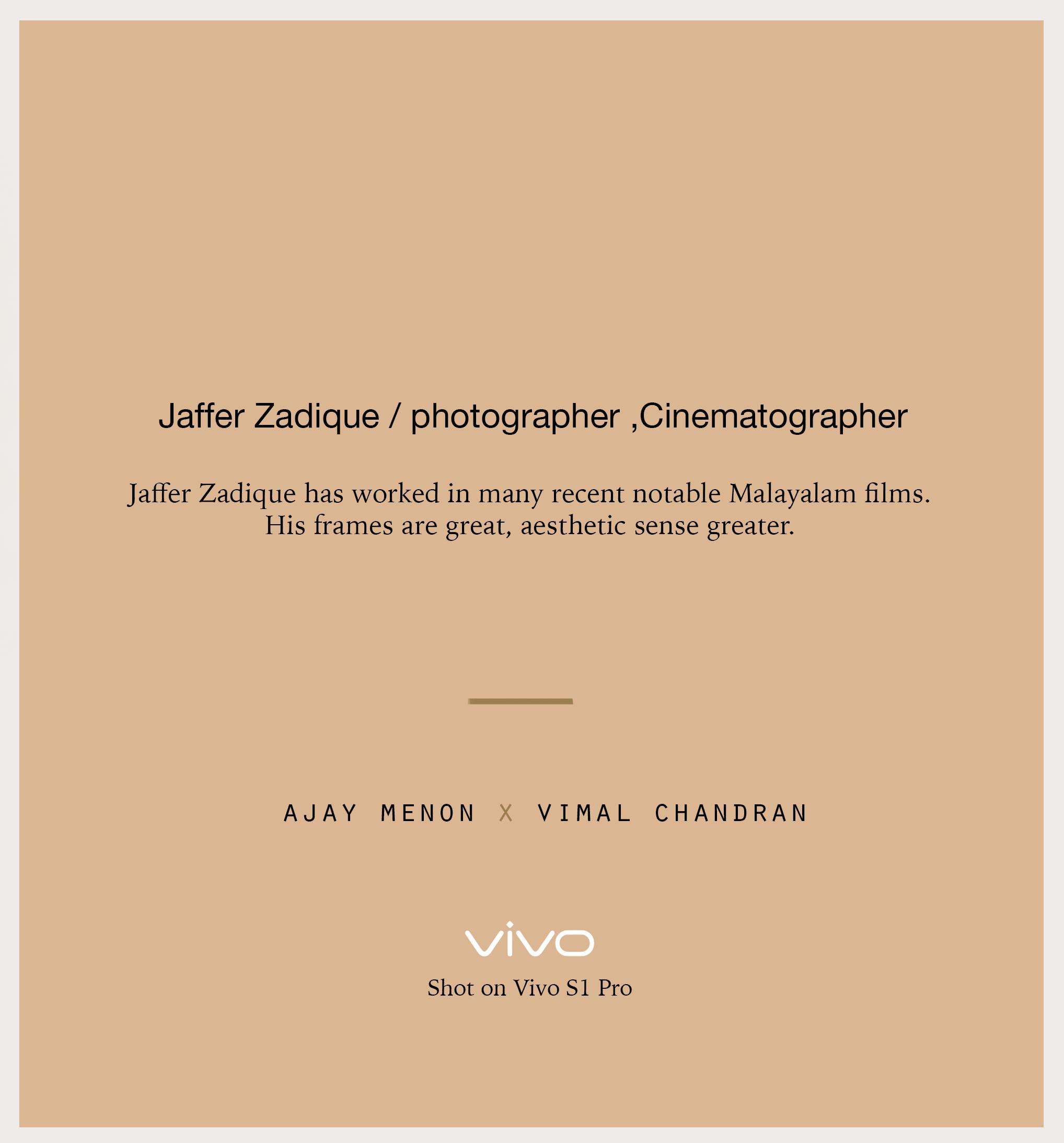 Slide_Jaffer