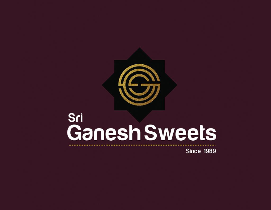 SriGaneshaSweet5