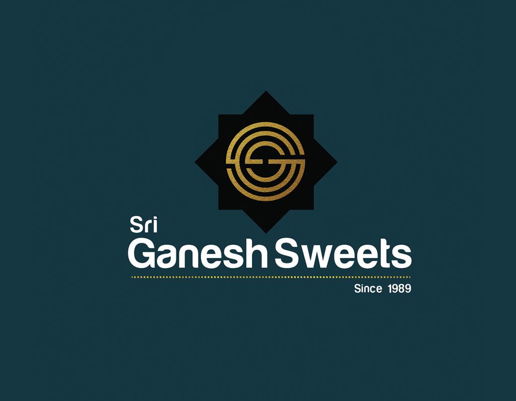 SriGaneshaSweet6