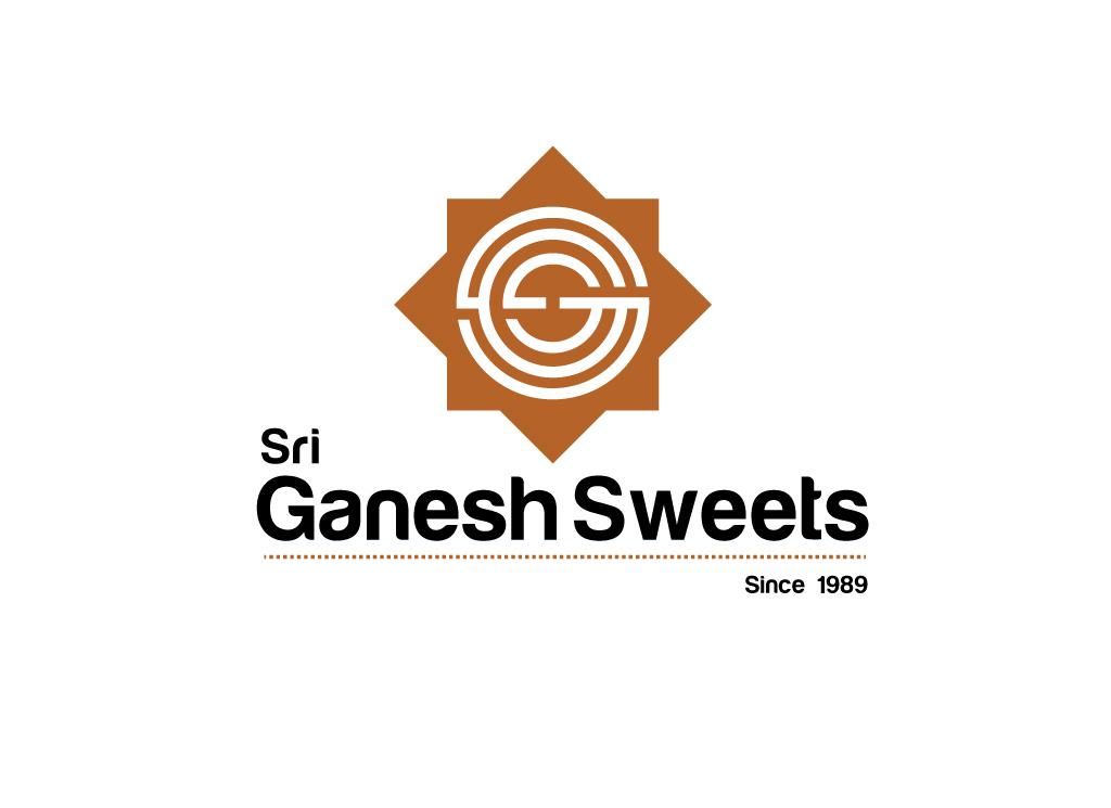 SriGaneshaSweet_Logo1