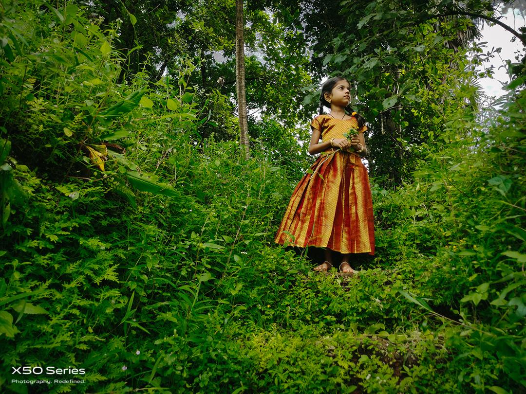 Vimal Chandran Monsoon Records14